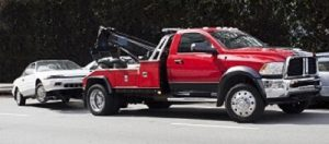 Towing Service Rosedale Maryland
